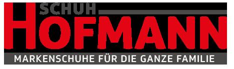 Schuhhaus Hofmann und Orthopädieschuhtechnik