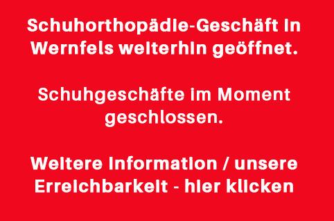 hofmann-wernfels